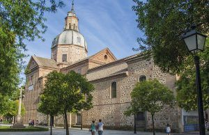 basilica-del-prado-plaza-de-toros-talavera-revista-love-talavera