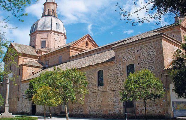 basilica-del-prado-revista-love-talavera