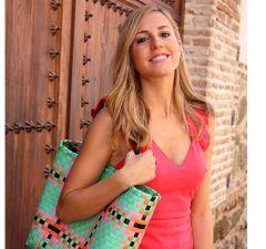 basket-bag-moda-revista-love-talavera