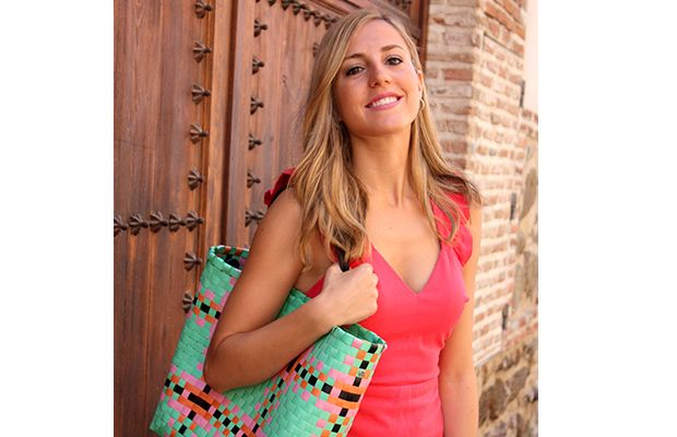 basket-bag-moda-revista-love-talavera