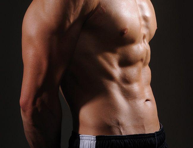 bbt-abdomen-definido
