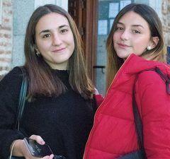 bea-y-marta-agenda-ocio-diciembre-2017-revista-love-talavera