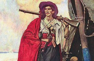 bernardino-de-talavera-pirata-revista-love-talavera