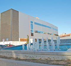 bibliotecas-municipales-revista-love-talavera