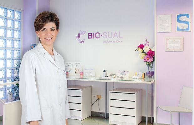 biosual-cabecera-nov