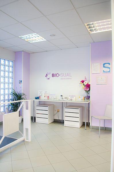 biosual-clinica2