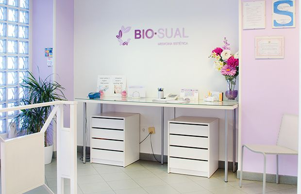 biosual