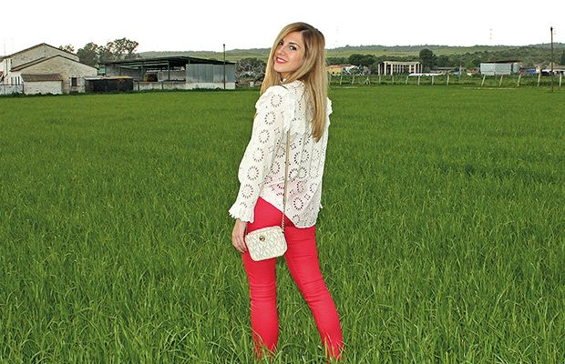 blusas-romanticas-moda-revista-love-talavera
