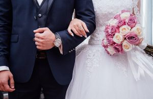 boda-anillos-pedida-lovetalavera-revistalove-revistatalavera