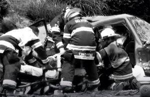 bombero-heroe-talavera-revista-love-talavera