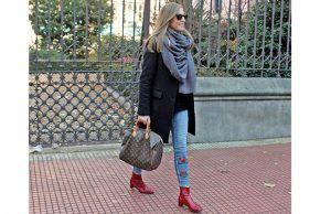 botines-rojos-moda-revista-love-talavera