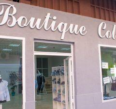 boutique-colegial-revista-love-talavera