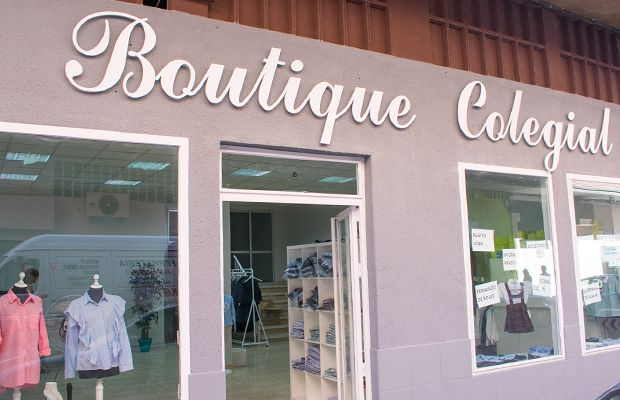 boutique-colegial-revista-love-talavera