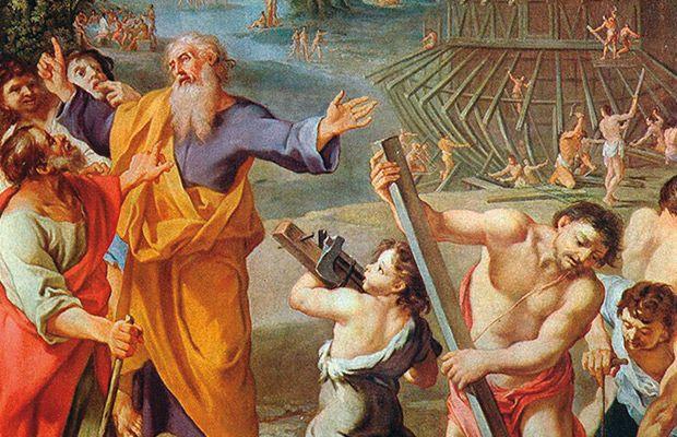 brigo-personaje-mitologico-cabecera