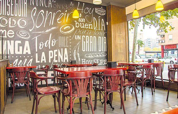 cafeteria-sabores-de-antano-revista-love-talavera