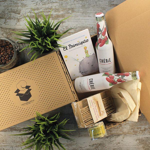 caja-regalo-1-entrecajasycafe-revista-love-talavera