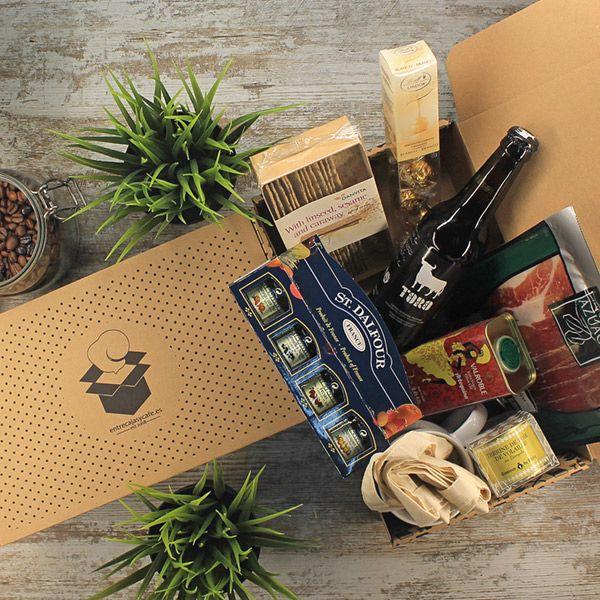 caja-regalo-2-entrecajasycafe-revista-love-talavera