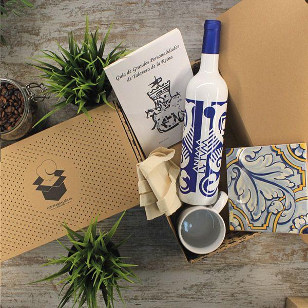 caja-regalo-3-entrecajasycafe-revista-love-talavera