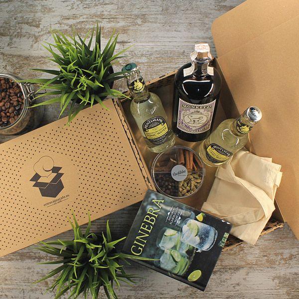 caja-regalo-4-entrecajasycafe-revista-love-talavera