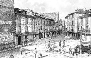 calle-corredera-del-cristo-revista-love-talavera-alhondiga