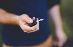 cambio-titular-de-un-vehiculo-que-hay-que-hacer-revista-love-talavera