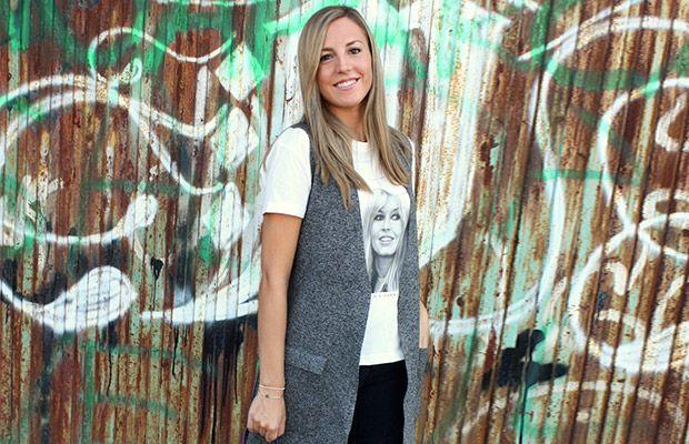 camisetas-con-mensajes-moda-revista-love-talavera