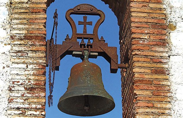 campana-torre-del-reloj-historia-revista-love-talavera