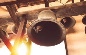 campanas-tente-nublao-historia-revista-love-talavera