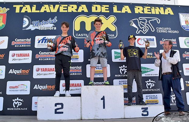 campeonato-fcmm-motocross-cerro-negro-talavera-de-la-reina-revista-love-talavera