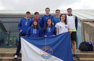 campeonato-regional-del-deporte-base-revista-talavera-love