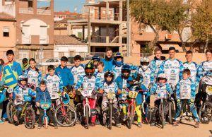 campeonato-solidario-ciudad-de-talavera-bmx-race-2017