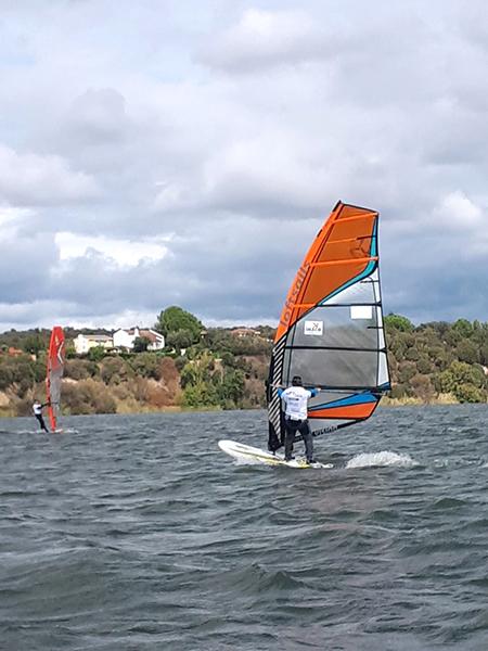 campeonato-windsurf-revista-love-talavera