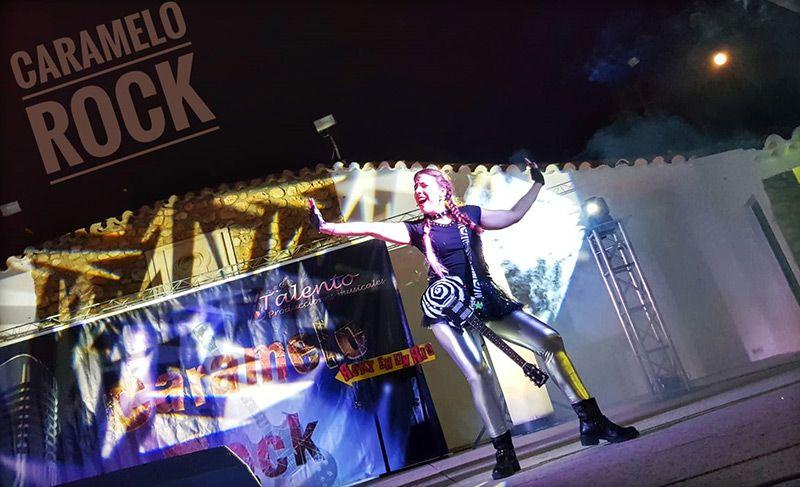 caramelo-rock-agenda-cultural-revista-love-talavera