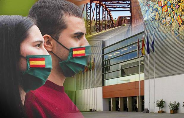 caravana-manifestacion-talavera-gobierno-vox-23-mayo