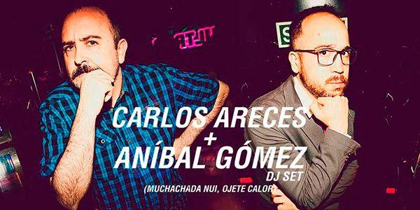 carlosareces-y-anibalgomez-revista-talavera-love