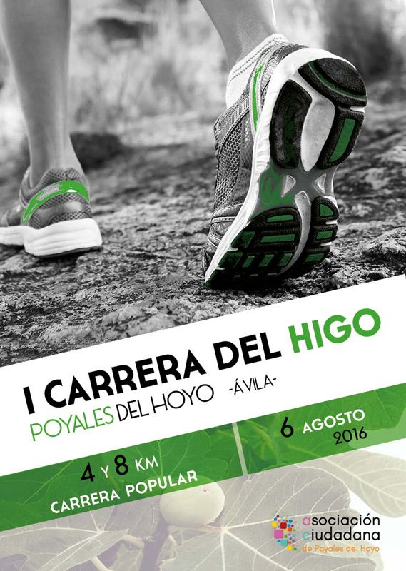 carrera-del-higo-cartel-revista-love-talavera