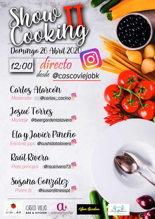 cartel-2-showcooking-talavera-revista-love-talavera
