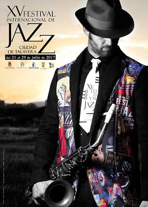 cartel-XVFestival-internacion-de-jazz-ciudad-de-talavera-revista-talavera-julio-2017