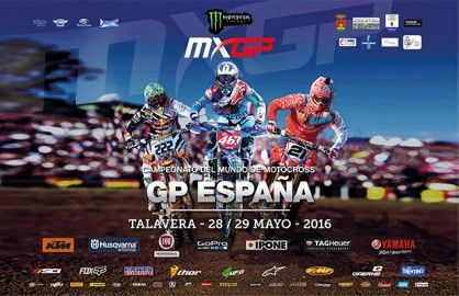 cartel-gpespana-motocross-revista-love-talavera