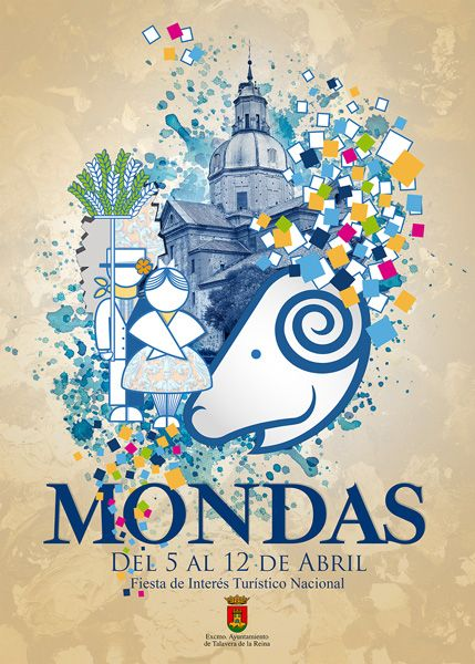 cartel-mondas-2015-revista-love-talavera