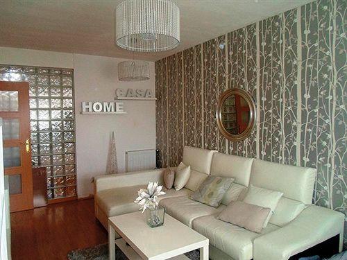 casa-recomendada-inmobiliaria-plaza-reloj