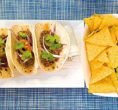 casco-viejo-bar-and-kitchen-paladar-errante-revista-love-talavera