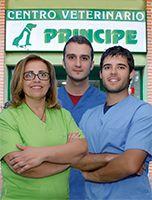 centro-veterinario-principe