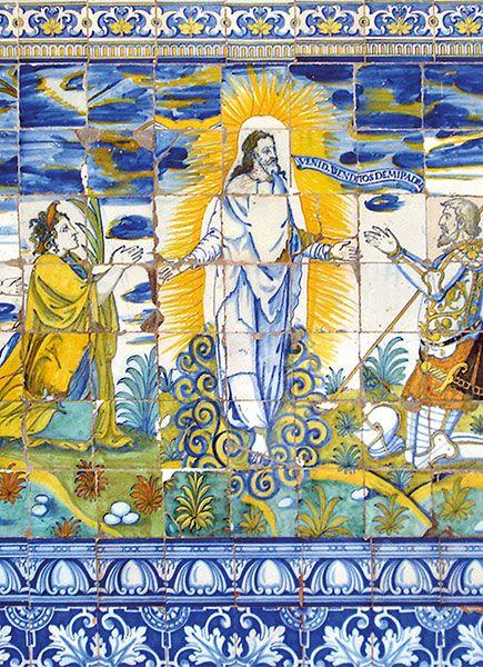 ceramica-basilica-prado