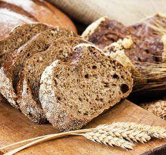 cereales-en-el-pan-entreharinas-revista-love-talavera