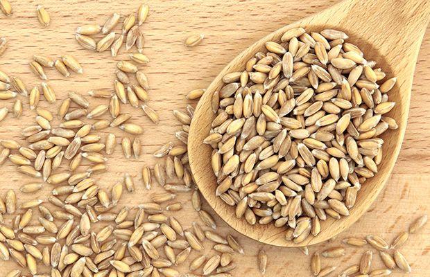 cereales-espelta-en-el-pan-entreharinas-revista-love-talavera