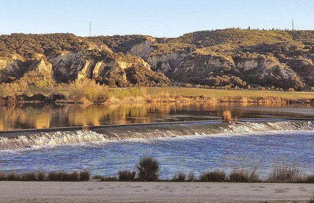 cerro-negro-el-ronquillo-revista-online-love-talavera-diciembre-2016