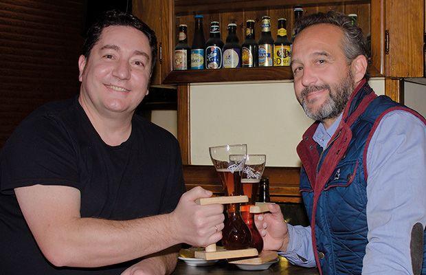 cerveza-con-abraham-oliva-revista-love-talavera