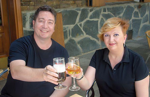 cerveza-con-candela-verdu-la-jijonenca-revista-love-talavera