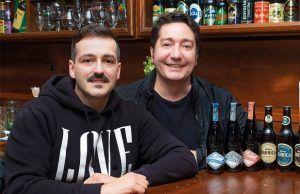 cerveza-con-diciembre-revista-love-talavera